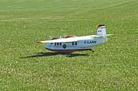 Name: sealand 3.jpg Views: 193 Size: 83.0 KB Description: first takeoff