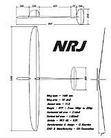 Name: NRJ PLAN.jpg Views: 281 Size: 44.9 KB Description: