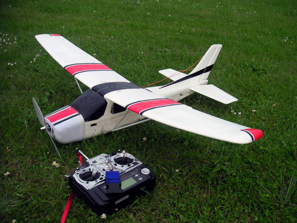 Attachment Browser Thevs Cessna 172 Jpg By Thevan28 Rc