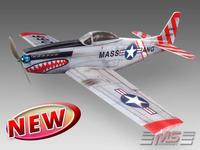 Name: MS-22000_new_l.jpg Views: 306 Size: 53.9 KB Description: MS Composites P-51