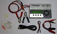 Name: 208B_box_contents.jpg