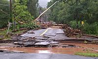 Name: IMAG0043.jpg