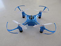 Name: IMG_2110.JPG