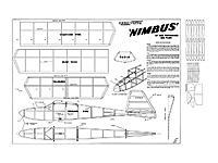 Name: 5589.jpg Views: 13 Size: 46.6 KB Description: the nimbus