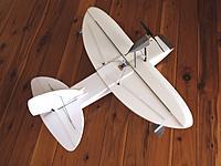 """Name: a11042345-27-DSC00356.JPG Views: 138 Size: 1,002.7 KB Description: wing """"spars"""""""