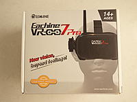 Name: DSC00024.JPG Views: 232 Size: 1.63 MB Description: the now discontinued vr goggles