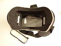 Name: DSC00020.JPG Views: 229 Size: 1.09 MB Description: corresponding tape on the goggles