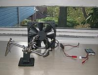 Name: IMG_1978.jpg Views: 96 Size: 126.1 KB Description: the simple exhaust fan