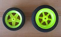 Name: pitts 08.jpg