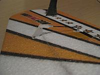 Name: pitts 51.jpg Views: 203 Size: 100.2 KB Description: adjustable ailerons