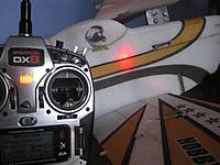 Name: pitts 60.jpg Views: 197 Size: 115.0 KB Description: power up ! and the satellite