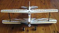 Name: pitts 63.jpg Views: 208 Size: 285.8 KB Description: the rigging