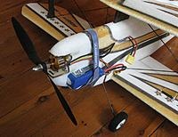 Name: pitts 67.jpg