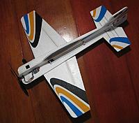 Name: 3d-hawk 1.jpg Views: 240 Size: 190.9 KB Description: the plane (before i killed the motor)