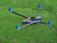 Name: quad1.jpg