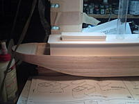 Name: PICT0011.jpg