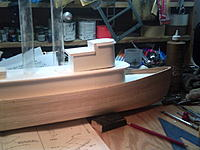 Name: PICT0012.jpg