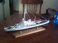 Name: PICT0001-12.jpg Views: 79 Size: 36.5 KB Description: USCG CAMPBELL WPG-32  Franklyn Day