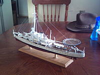 Name: PICT0002-10.jpg Views: 57 Size: 42.1 KB Description: USCG CAMPBELL WPG-32  Franklyn Day