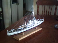 Name: PICT0003-11.jpg Views: 64 Size: 27.6 KB Description: USCG CAMPBELL WPG-32  Franklyn Day