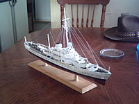 Name: PICT0004-10.jpg Views: 63 Size: 39.2 KB Description: USCG CAMPBELL WPG-32  Franklyn Day