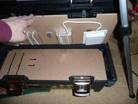 Name: 3 tripod-and-box-006.jpg Views: 396 Size: 43.1 KB Description: