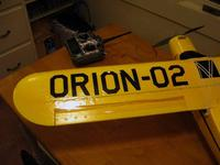 Name: ORION-02.jpg