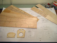Name: Andreasson_01.jpg
