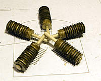 Name: cylinders_on_plans.jpg Views: 232 Size: 54.9 KB Description: