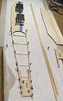 Name: WACO_9_Ladder_1.jpg Views: 181 Size: 56.3 KB Description: