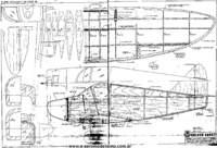 Name: Culver_Cadet.jpg Views: 1699 Size: 102.1 KB Description: Yuk!