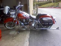 Name: bike6.jpg