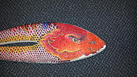 Name: 20131022_222921.jpg Views: 39 Size: 254.6 KB Description: Now for the other side... =0