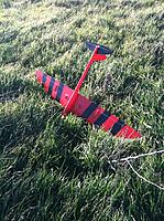 Name: Genesis.jpg