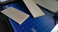 Name: IMAG2764.jpg Views: 58 Size: 956.3 KB Description: Wood tapered to form joint.