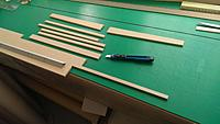 Name: IMAG2787.jpg Views: 39 Size: 960.3 KB Description: Cutting some balsa strips from 5mm plate.