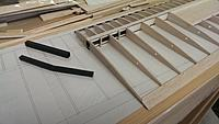 Name: IMAG3135.jpg Views: 38 Size: 996.2 KB Description: Square joiner tube in the wing panels, and the required joiner with the dihedral angle.