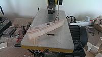 Name: IMAG3467.jpg Views: 17 Size: 949.0 KB Description: Cutting the ribs of the center panel.