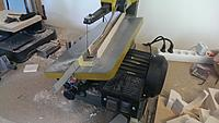 Name: IMAG3470.jpg Views: 1 Size: 1.06 MB Description: Angled cut for the trailing edge.