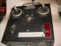 Name: aa RC radios items 026.jpg Views: 222 Size: 12.4 KB Description: