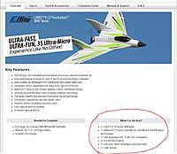 Name: UMX_F-27_Evolution-2.JPG Views: 53 Size: 122.0 KB Description: