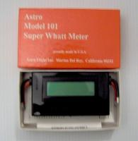 Name: astro_model_101_super_whatt_meter.jpg