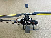 Name: IMG_0442.jpg