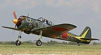 Name: Ki-43%20Taxi1.jpg Views: 62 Size: 52.7 KB Description:
