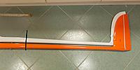Name: xp_tail-5041.JPG Views: 345 Size: 168.0 KB Description: