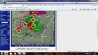 Name: Little Rock AR 5 Tornado couplets NWS 4-30-10.jpg Views: 509 Size: 100.8 KB Description: