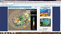 Name: Murfeesboro TN Tornado couplet Accuweather 5-1-10.jpg Views: 334 Size: 105.1 KB Description: