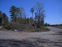 Name: Tornado 4-16-11 014.jpg Views: 277 Size: 301.0 KB Description: