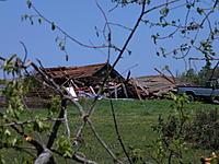 Name: Tornado 4-16-11 027.jpg Views: 245 Size: 266.8 KB Description: