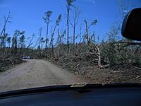 Name: Tornado 4-16-11 040.jpg Views: 216 Size: 292.3 KB Description: